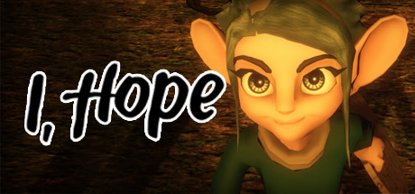 I, Hope